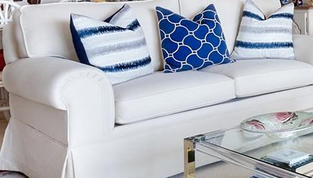 desinfeccion de muebles